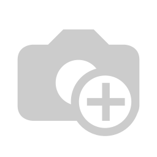 Giro Black 2017 Chrono Expert Pantalones Cortos Termicos Para Ciclismo Ropaciclismo Net